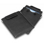 Deluxe Tablet PC Pouch