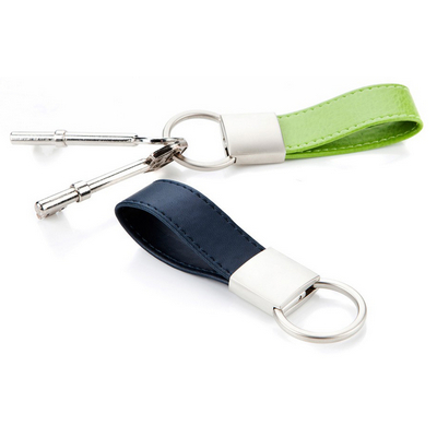 Picture of Mini Loop Key Ring