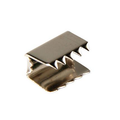 Picture of Metal Clamp