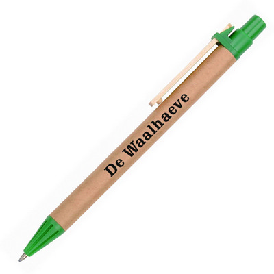 Picture of Recycled Ball Pen