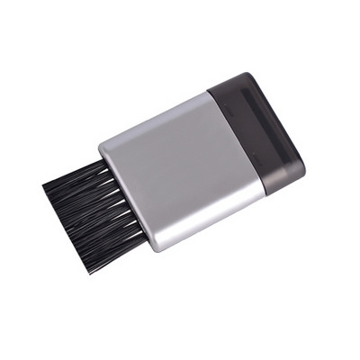 Picture of Multifunctional Computer Brush