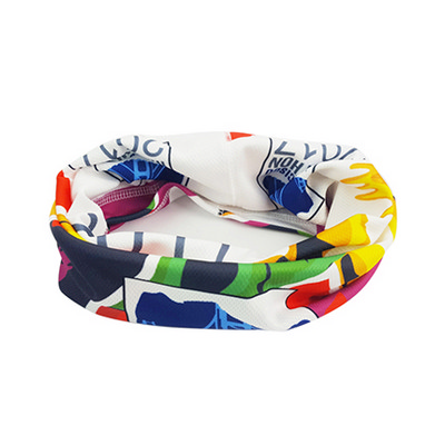 Picture of Cooling Bandana