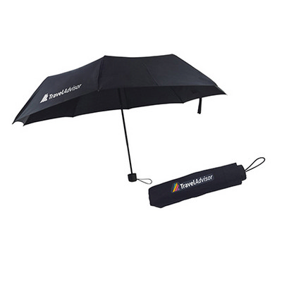 Picture of 3 Folding Umbrella