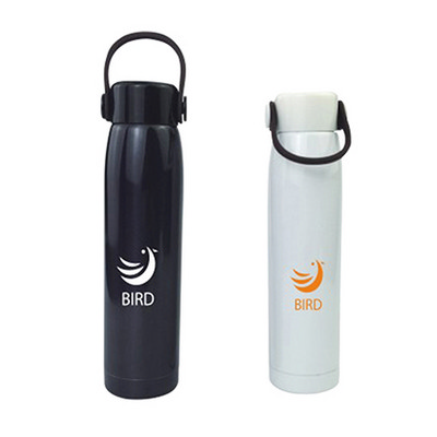 Picture of 320ml Stainless Steel Tumbler