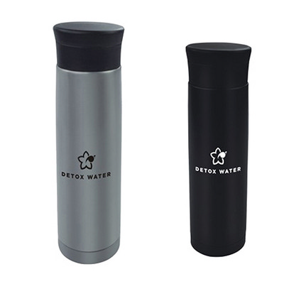 Picture of 500ml Vacuum Flask