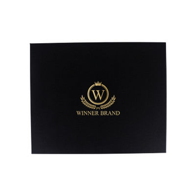 Picture of Executive Gift Box