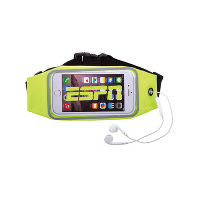 Picture of Sports Mobile Pocket