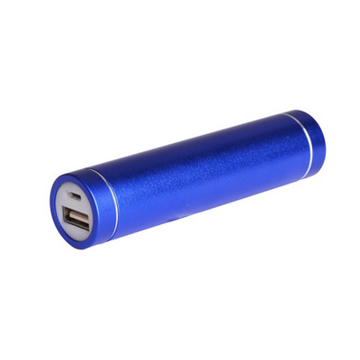 Picture of Torch Power Bank