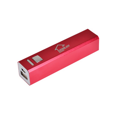 Picture of Energy Bar Power Bank