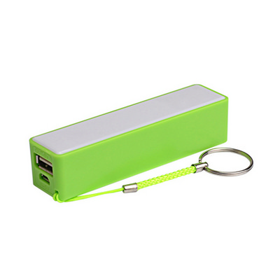 Picture of Perfume Power Bank