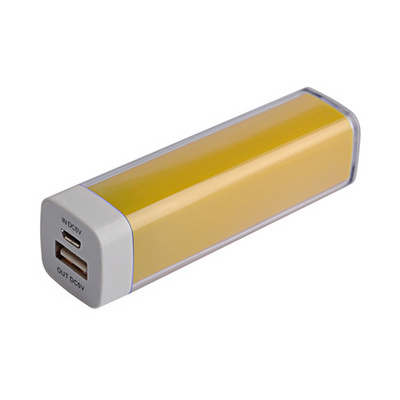 Picture of Lipstick Power Bank