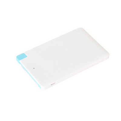 Picture of Card Size Power Bank