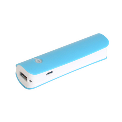 Picture of Two Tone Power Bank