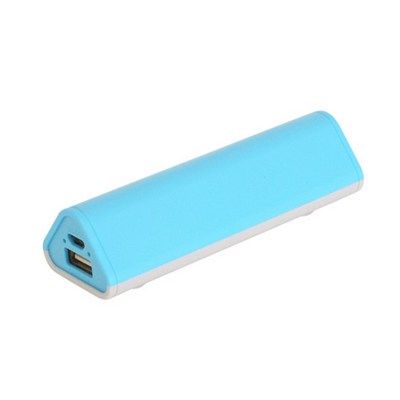 Picture of Tristand Power Bank