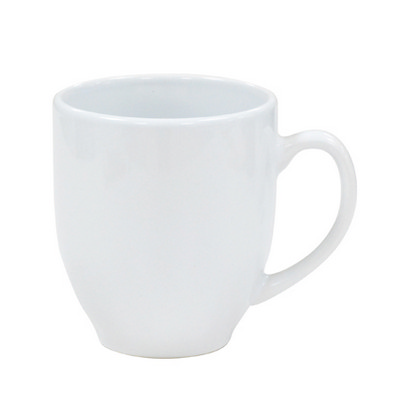 Picture of 290ml Broadway Mug/White