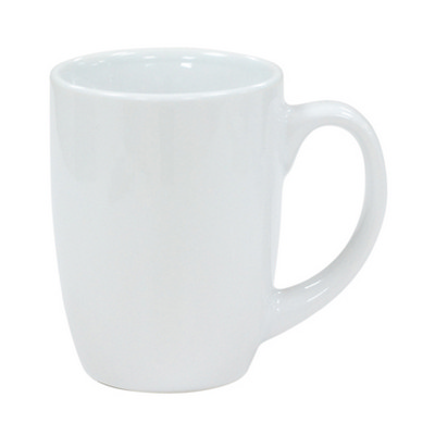 Picture of 350ml Carnival Mug/White