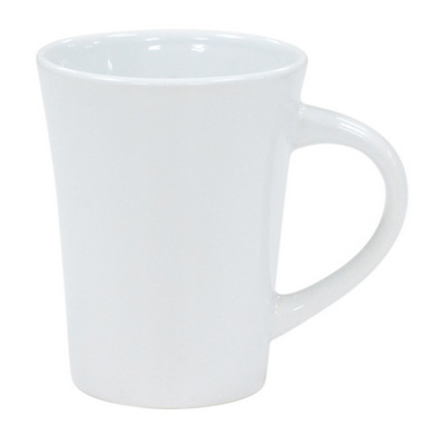 Picture of 270ml Vancouver Mug/White