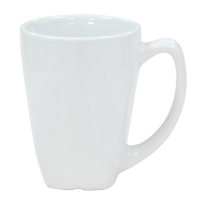 Picture of 280ml Rocco Mug/White