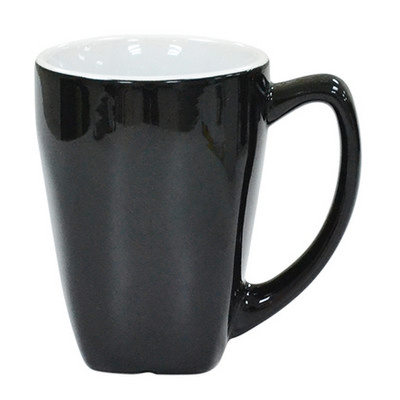 Picture of 280ml Rocco Mug/Coloured