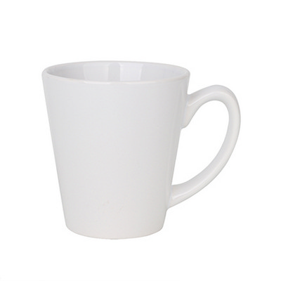 Picture of 350ml Vista Mug/White