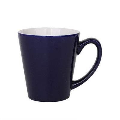 Picture of 350ml Vista Mug/Coloured