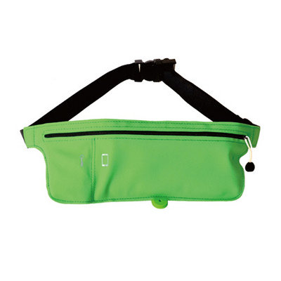 Picture of Waterproof Waist Pouch
