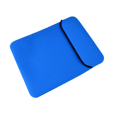 Picture of Tablets PC Bag