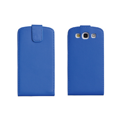 Picture of Snap On Samsung S6/S7 Pu Leather Case