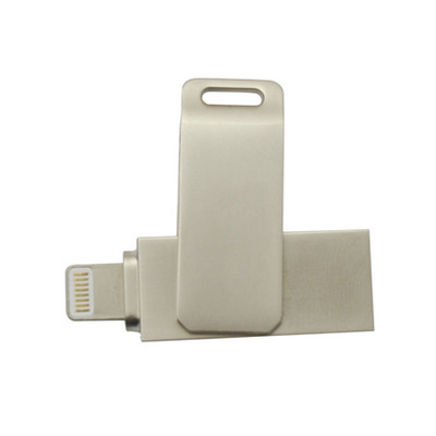 Picture of Swivel OTG