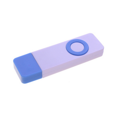 Picture of Manca Flash Drive