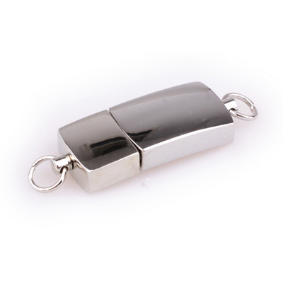 Picture of Pales Flash Drive