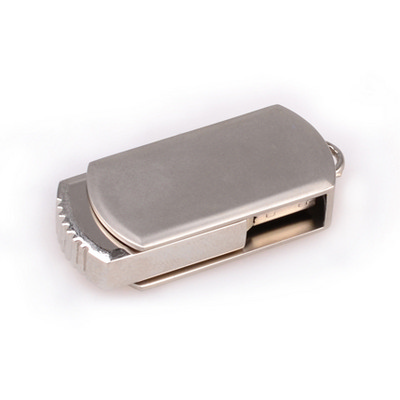 Picture of Pamal Flash Drive