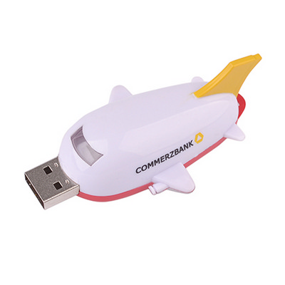 Picture of Aircraft Flash Drive