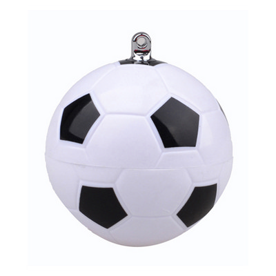 Picture of Soccer Ball Flash Drive