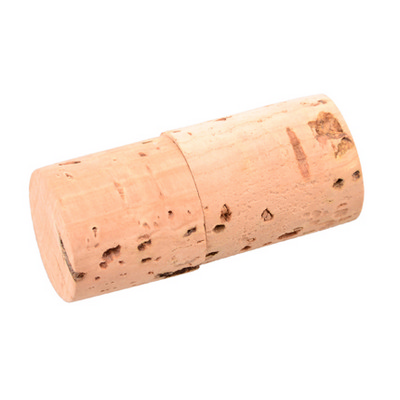 Picture of Wine Cork Flash Drive