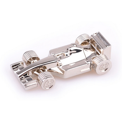 Picture of Racing Car Flash Drive