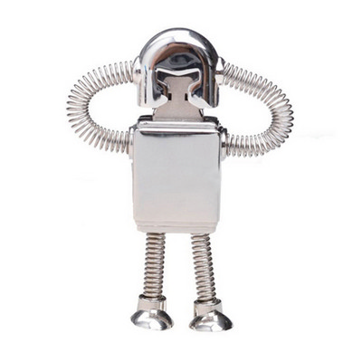 Picture of Robot Flash Drive