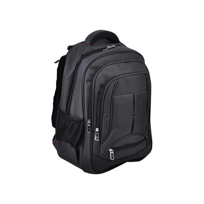 Picture of Premium Business Backpack