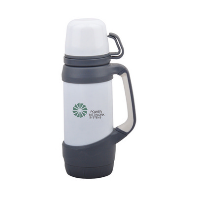 Picture of 1000ml Travelling Bottle