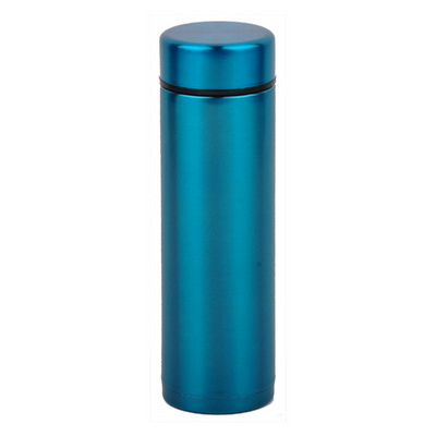 Picture of 300ml Travel Tumbler
