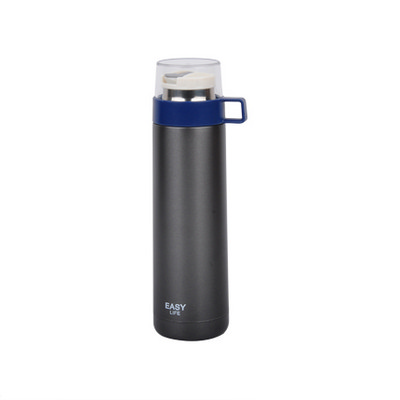 Picture of 500ml Business Flask