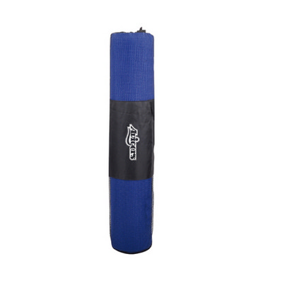 Picture of Promotional Yoga Mat