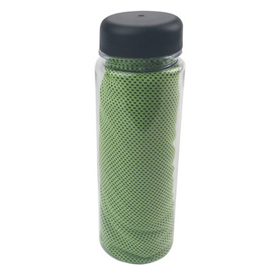Picture of Sports Cooling Towel
