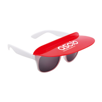 Picture of Visor Sunglasses
