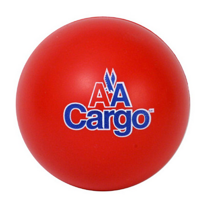 Picture of 40mm Dia Base Ball Shape Stress Reliever