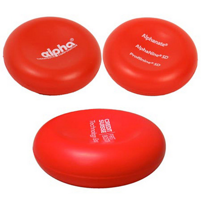 Picture of Red Cell Shape Stress Reliever