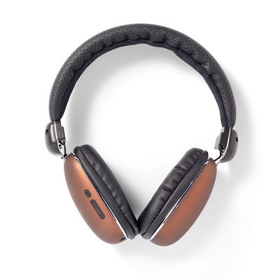 Picture of Classic Collection Bluetooth Headphones