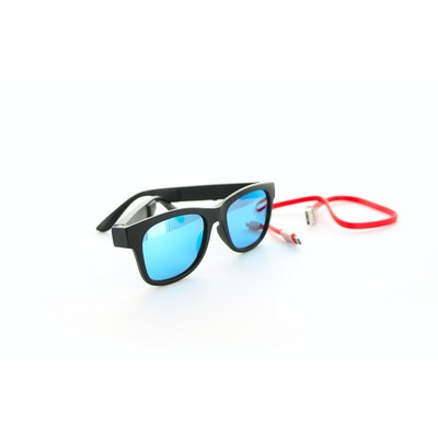 Picture of Bluetooth Sunglasses