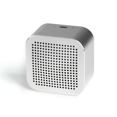Picture of The Square Bluetooth Speaker