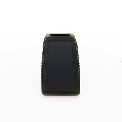 Picture of Solar Charger 10000mAh
